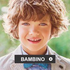 ABBIGLIAMENTO BAMBINO BRUTTOANATROCCOLO
