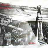 DANIELE-ALESSANDRINI-T-SHIRT-MAGLIA-BAMBINO-AUTUNNO-INVERNO-4-ANNI-SCONTO-50-182800241761-2