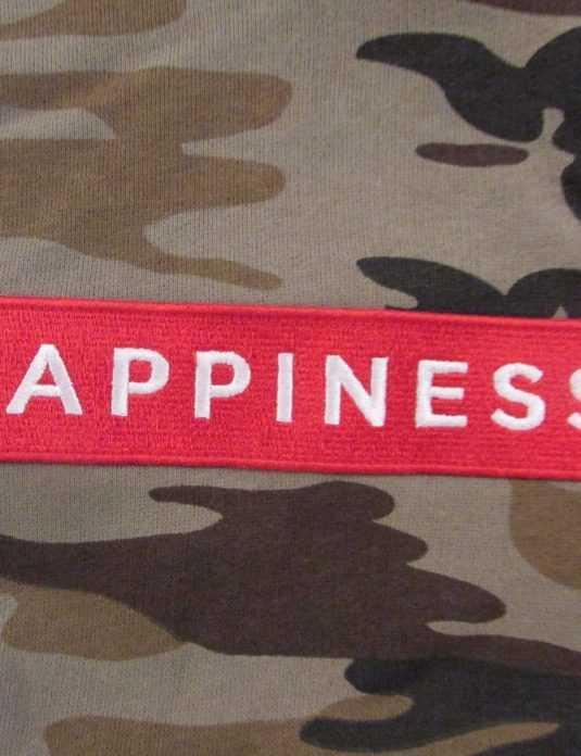HAPPINESS-FELPA-APERTA-CAPPUCCIO-BAMBINO-AUTUNNO-INVERNO-8-10-12-14-ANNI-172867973692-2