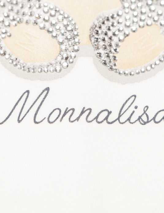 MONNALISA-TUTINA-INTERA-BAMBINA-AUTUNNO-INVERNO-TAGLIA-1-E-3-MESI-182669828402-3