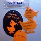 SAVE-THE-DUCK-GIACCHETTO-PIUMINO-BAMBINA-AUTUNNO-INVERNO-8-10-12-14-ANNI-172828689582-4
