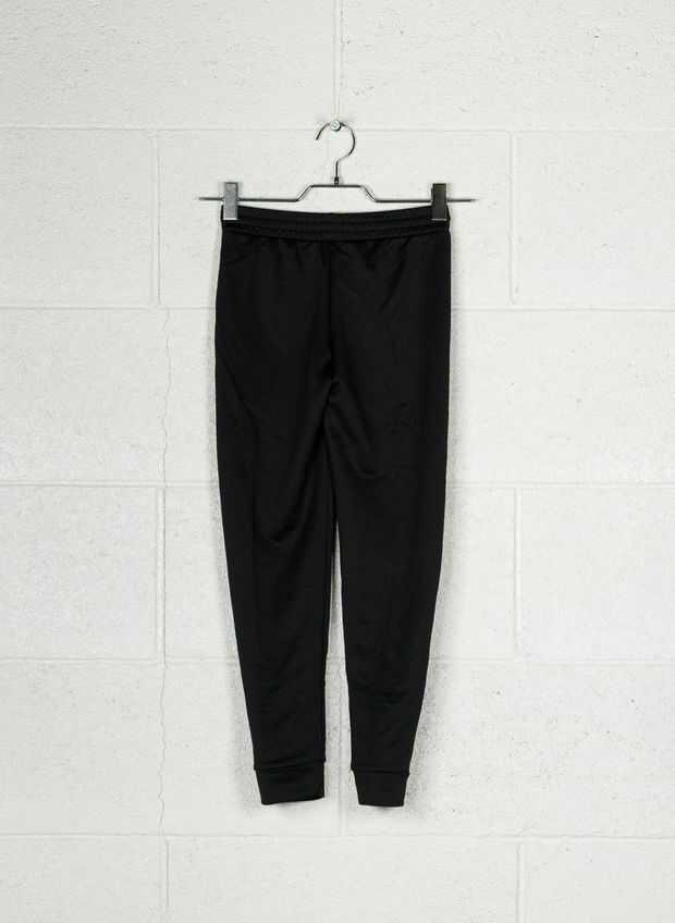 pantaloni adidas bambino 5 anni