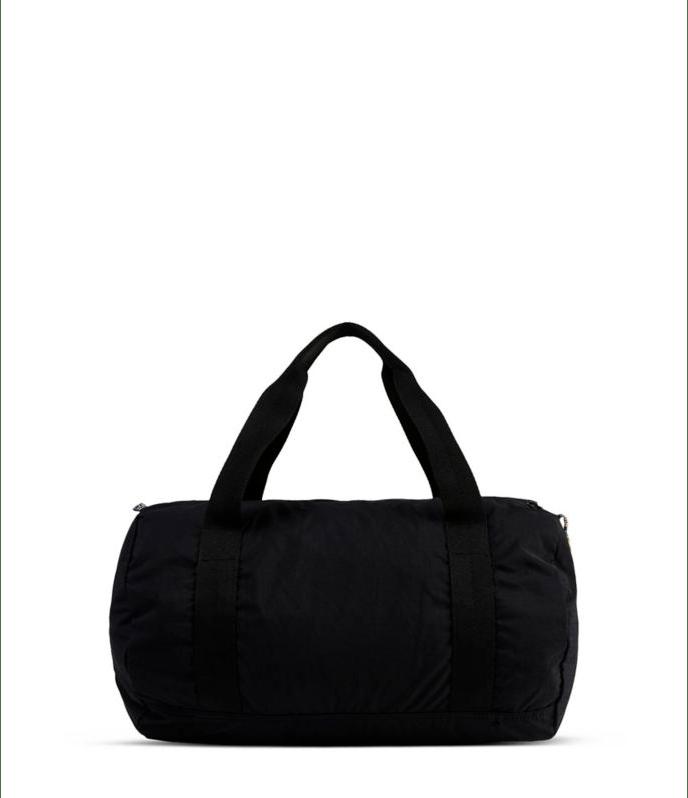Napapijri bering pac 48 lt borsone borsa viaggio valigia brutto anatroccolo - Borsone piscina bambina ...
